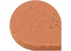Espuma látex de corcho 6108
