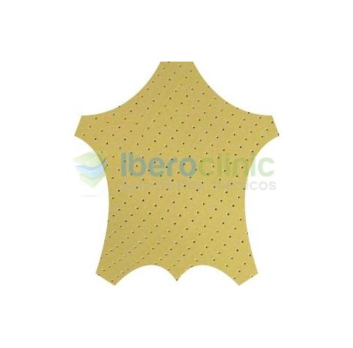 Piel de Becerro Beige (M) 6405