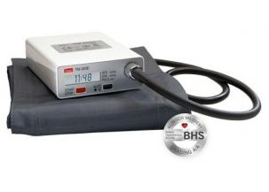 HOLTER BOSO ARTERIAL PRESSURE TM-2430
