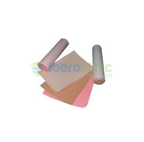 Tecido adesivo hipoalergénico
