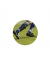 Palmihas Football - M715