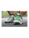 Palmihas de Running - 1192