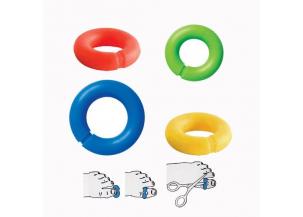 Torniquete circular