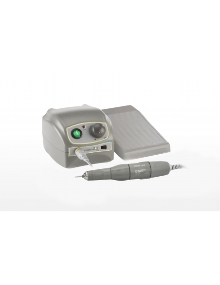 MICROMOTOR STRONG 207 S