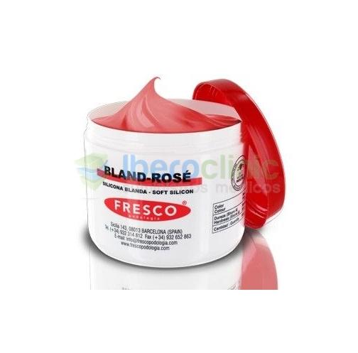 BLAND ROSE