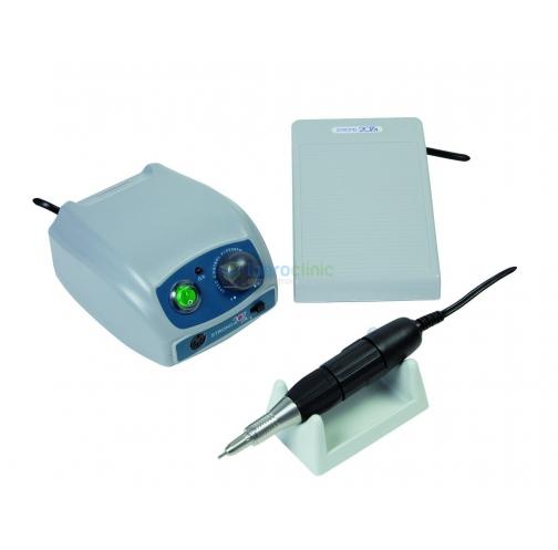MICROMOTOR SAESHIN STRONG 207A-102