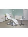 Cadeira Dermatológia Lemi Syncro Bi-Zak