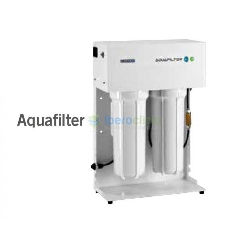 Aquafilter Euronda