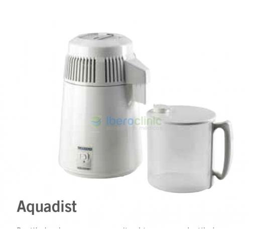Aquadist Euronda