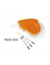 Helix test Euronda