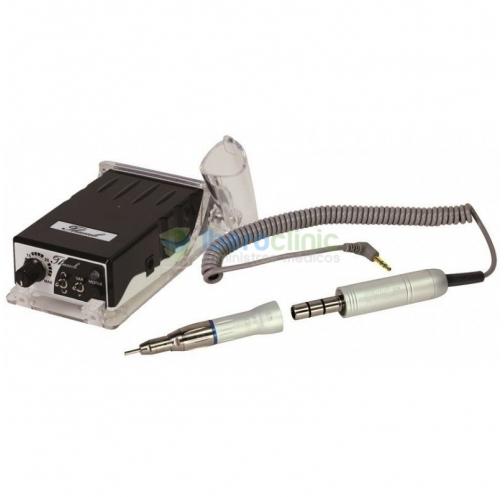 Micromotor portátil Saeshin  Thumb