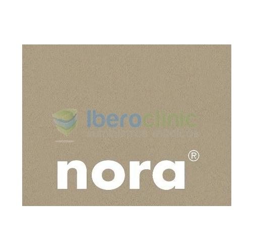LUNASOFT NORA - PE, Thermoformable de confort (7712)