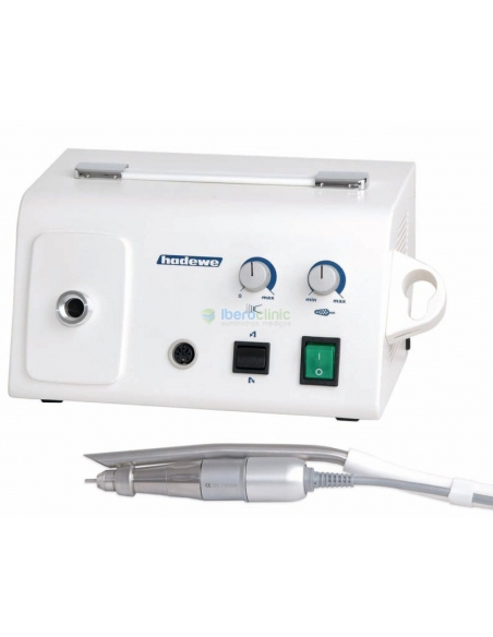 MICROMOTOR MN-20A