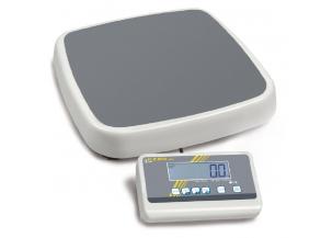 Balança electrónica de chão pessoal MPC