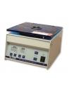 Centrífuga microhematocrito digital 2924