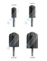 MATERIAL: Acero simple+cilindro expansible de caucho.