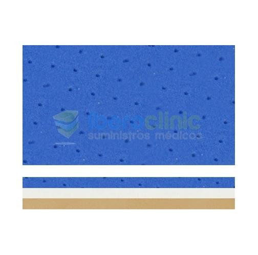 TRI DENSITE STABILITE - DIM. 50 X 85 CM - EP. 8.5 MM Réf. 6582