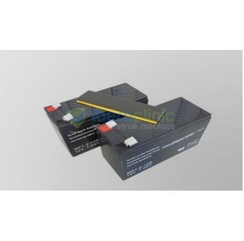 Battery pack DA01 S962-2.