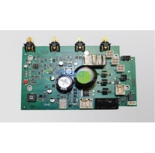 Circuit board Energy Supply Battery DA01