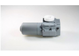 Motor HV02 lift feet AC Service Kit