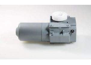 Motor elevação da cabeceira HV02 TC