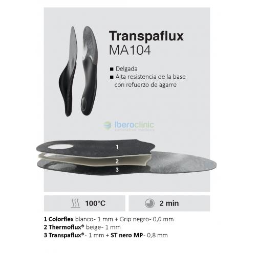 TRANSPAFLUX MA104