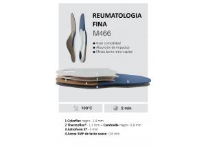REUMATOLOGIA FINA M466