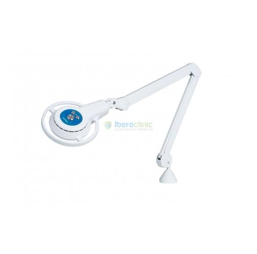 copy of Lámpara de reconocimiento MS LED PLUS