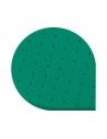 Características:<br><br>Semi-flexible material, micro-perforado, baja remanencia, duradero y lavable.<br><br>Recomendado para el