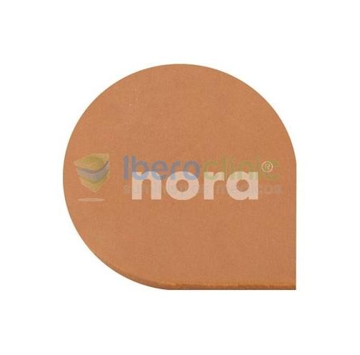 Norit 7636-2