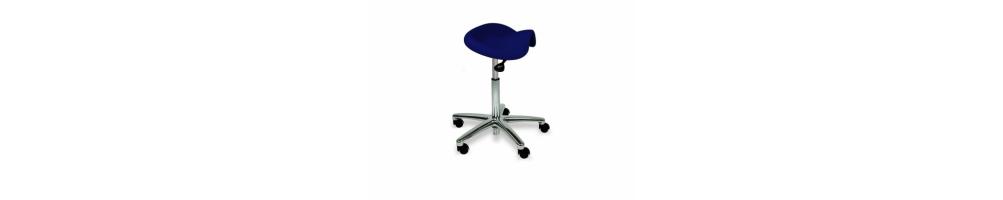 Cadeira para Podologista